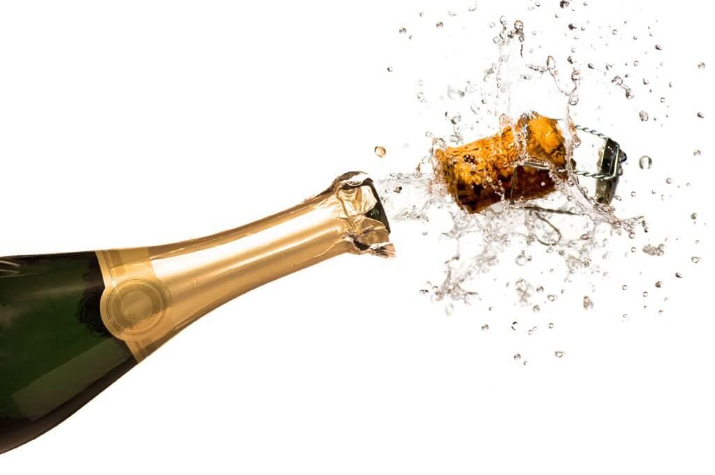 shampanskoe-e1467224134438.jpg
