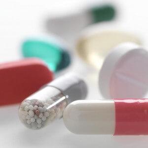 Виды пребиотиков