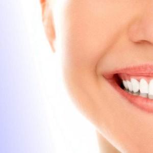 Бобы и здоровье зубов