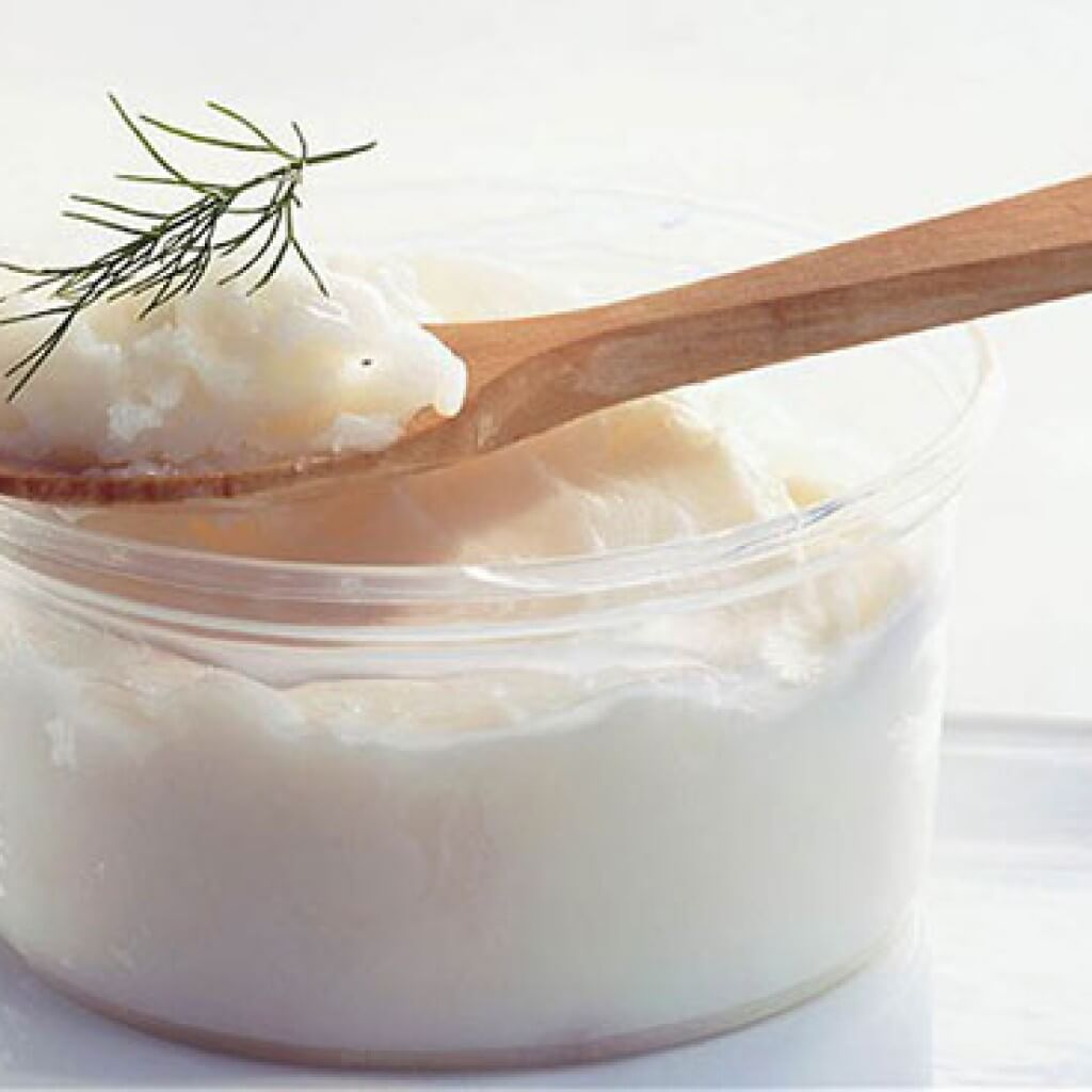 Как приготовить бараний жир Kitchen Lab 55