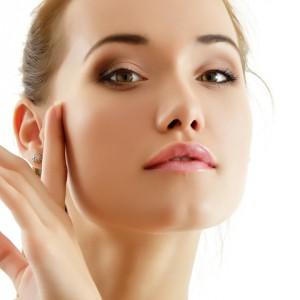 Польза глухаря для кожи