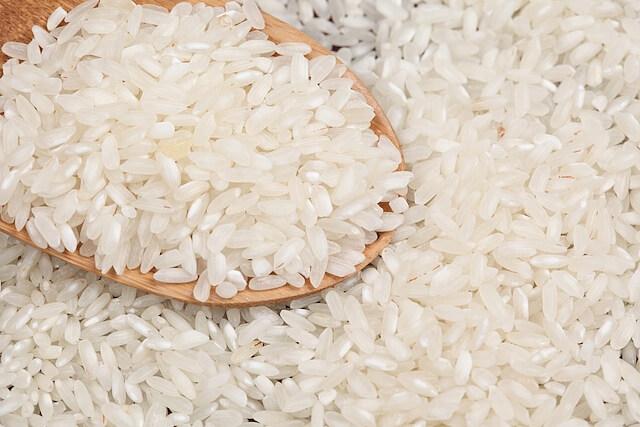 Можно ли употреблять рис белый при диабете