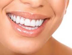 Творог для здоровья зубов