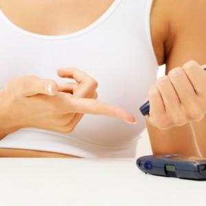 Вред манки для диабетиков