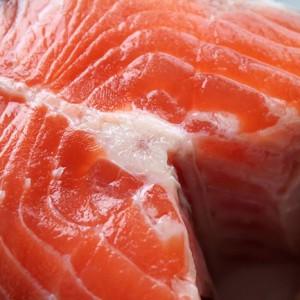 Вред мяса форели