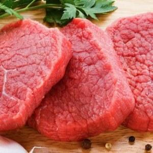 Вред сырой свинины