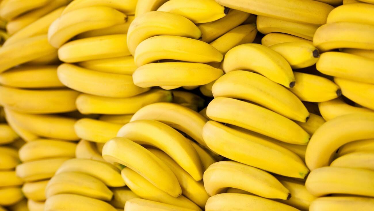 омега 3 и холестерин отзывы