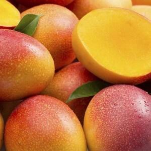 Ботаническая характеристика манго