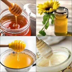 Чем полезен монофлорный мед