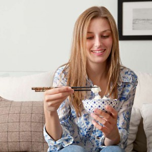 Достоинства и недостатки рисовой диеты