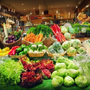 Достоинства любимой диеты