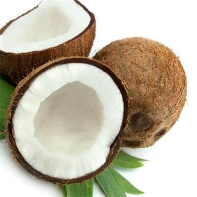 Мякоть кокоса полезные свойства