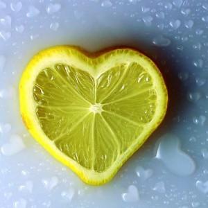 Лимон и снижение риска кардиоболезней