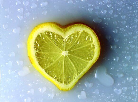 Картинки по запросу лимон