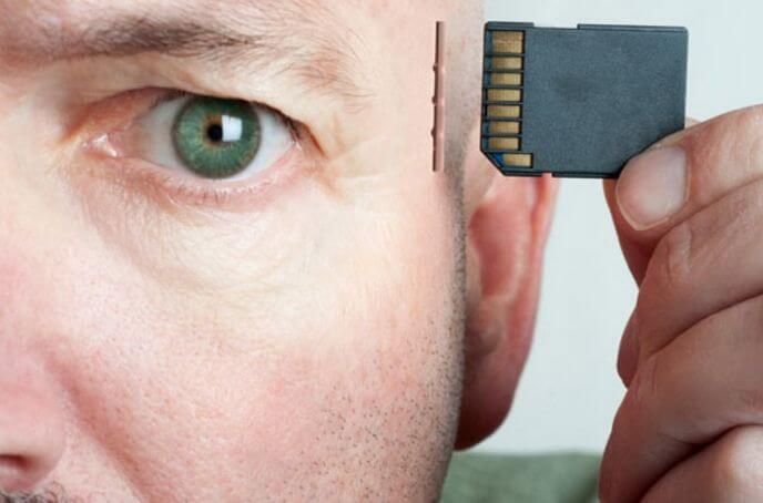 Мифы о таблетках, улучшающих память