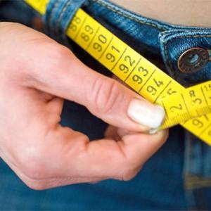 Минтай для похудения
