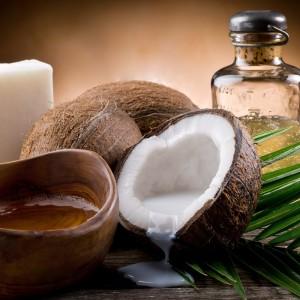 Польза и вред кокосовых продуктов