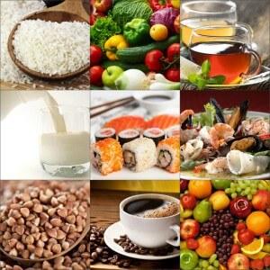Рекомендации по питанию диеты минус 60