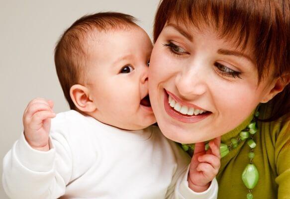 Витамины для кормящих мам - какие лучше? Список
