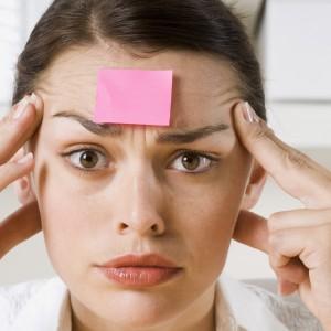 Витамины для ума и памяти