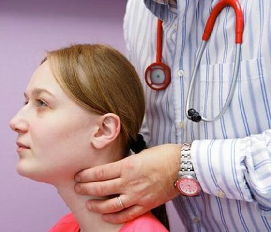 Витамины и аутоиммунные заболевания