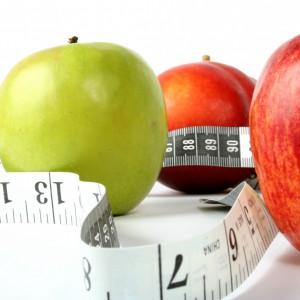 Нутриенты для снижения веса