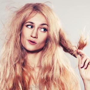 О чем говорят проблемы с волосами