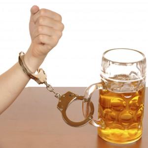 Опасности пива