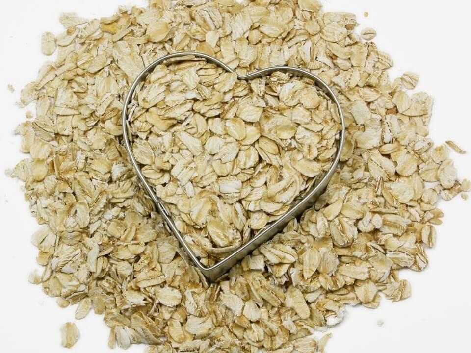 снижать холестерин малышева