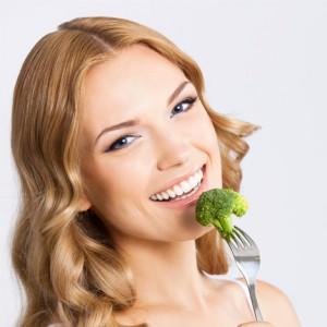 Польза брокколи для человека