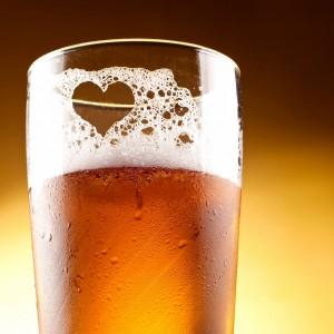 Польза пива для сердца