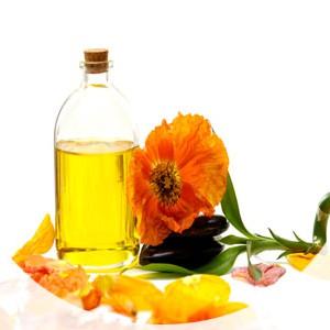 Преимущества макового масла