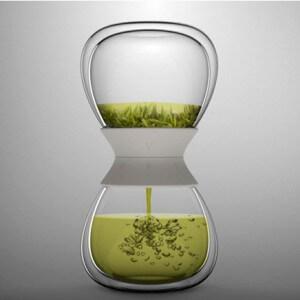 Сколько времени заваривать чай