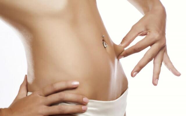 Все о выборе витаминов для набора мышечной массы