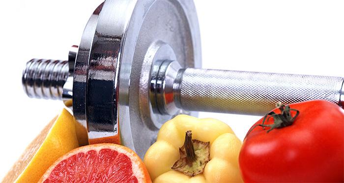 Главные витамины для потенции