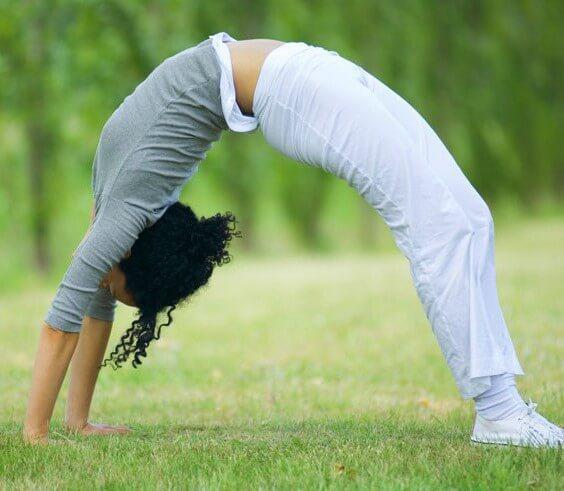 Витамины укрепляющие суставы хондроксид позаботится о ваших суставах