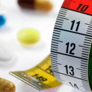 Витамины и минералы для набора массы
