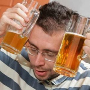 Влияние пива на кровяное давление