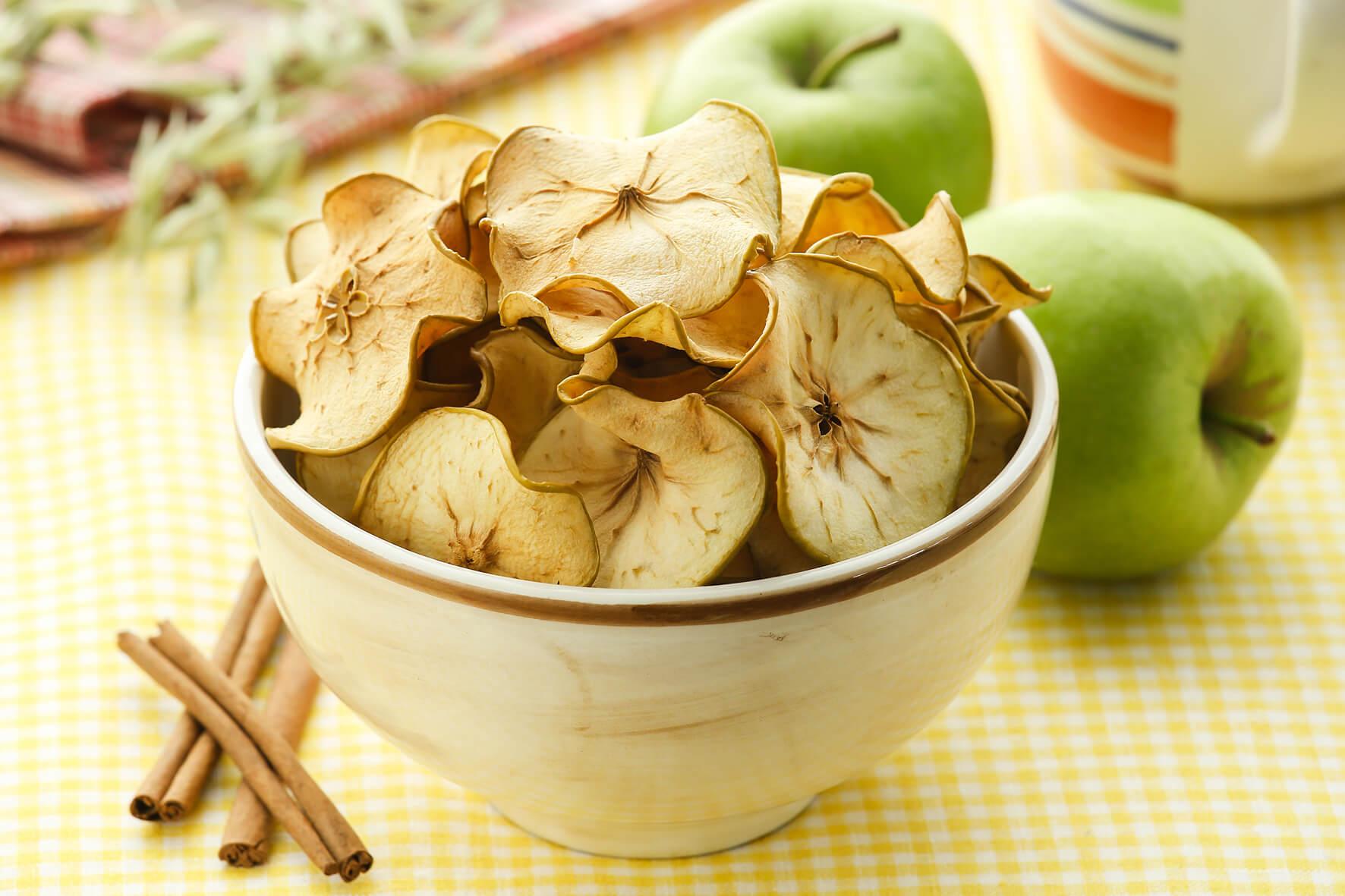 Приготовить ромашковый чай для грудничка