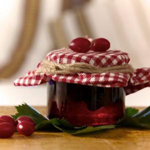 Химический состав ягод кизила