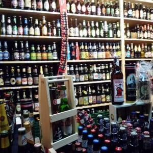 Как не купить поддельный виски