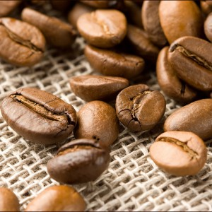 Какие виды и сорта кофе бывают