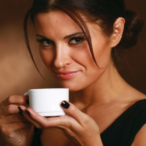 Кофе против депрессий
