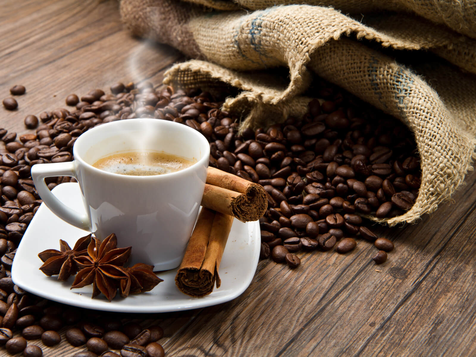 Картинки по запросу кава