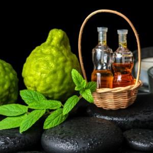 Полезные свойства бергамотового масла