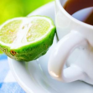 Польза бергамотового чая