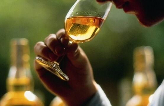 Польза и вред виски для организма