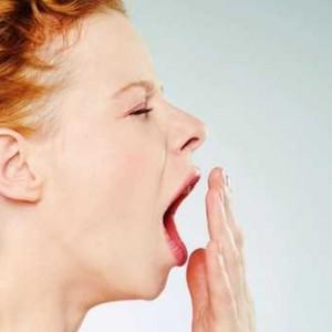 Симптомы недостатка соли