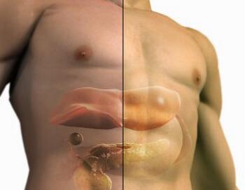 Препараты витамины для повышения потенции для мужчин