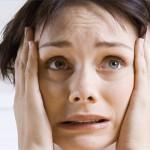 Витамины успокаивающие нервную систему